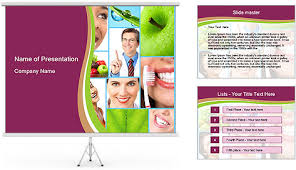 dental case presentation template use visual treatment plans big