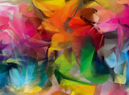 Colorful Painting by Download Colorful Painting 1920 X 1408 Wallpapers 1901970 Mobile9