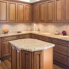 best place to buy kitchen cabinets kitchen cabinets at wholesale prices kitchen remodeling corona
