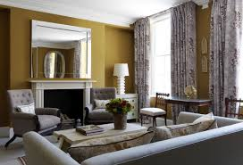 firmdale hotels rooms u0026 suites