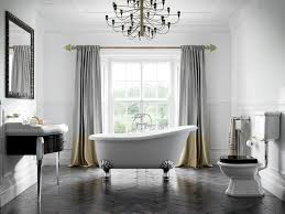 antique bathroom design antique bathrooms design ideas to create