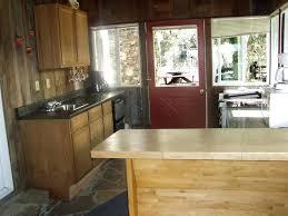 Pre Manufactured Kitchen Cabinets Pre Manufactured Kitchen Cabinets Large Size Of Manufactured