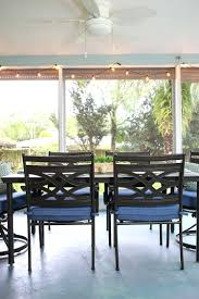 patio ideas patio dining set plans for wooden patio table simple