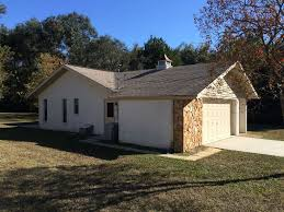 Split Floor Plan 2 Bedroom 2 Bath 1600 Sq Ft With Split Floor Plan Inverness Best