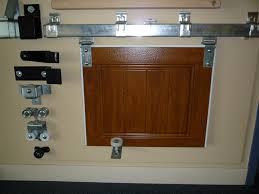 Outdoor Sliding Barn Door Hardware by Sliding Barn Doors Harbour Door
