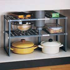 Under Cabinet Shelf Kitchen Interior Palette Rakuten Global Market Kitchen Storage Cabinet