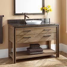 Bathroom Vanity Cupboard by Bathroom Vanities And Vanity Cabinets Signature Hardware