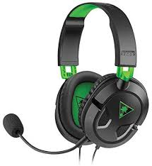 best black friday headphone deals 2016 best gaming headset deals u2014 black friday uk gaming special