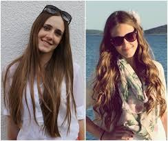 Frisuren Lange Haare Ohne Stufen by Was Tun Mit Meinen Langen Haaren Hair