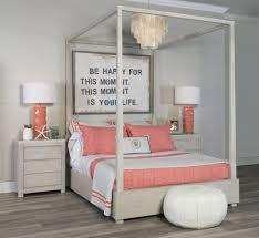 kids house of bedrooms baby nursery house of bedrooms house of bedrooms adults house of
