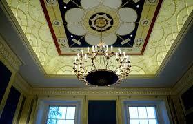 Plaster Ceiling Cornice Design Decoration Innovative Ceiling Design Ideas With Decorative