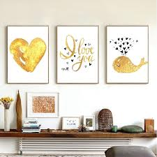 Letter Wall Decor Wall Ideas Letter Wall Art Uk Metal Letter W Wall Art Wall Art