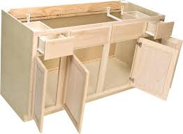 unfinished kitchen islands unfinished kitchen islands assembled unfinished kitchen island