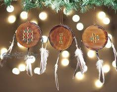 Southwestern Christmas Decorating Ideas Mom Check Out This Site Hundereds Of Costal Xmas Stuff I