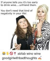 Ab Fab Meme - 25 best memes about abfab abfab memes