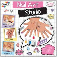 nail art studio archives u2022 galt toys