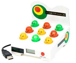 office desk office desk toys for adults at play in the uk office