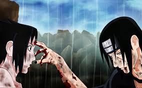 sasuke and sasuke and itachi wallpaper hd 62 images