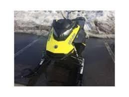 ski doo summit for sale used motorcycles on buysellsearch