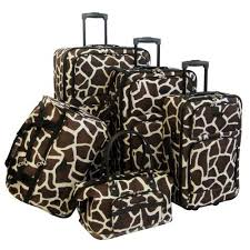 amazon black friday luggage 33 best luggage love images on pinterest animal prints luggage