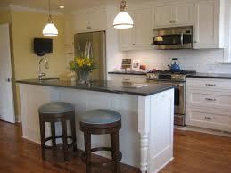 pretty cape cod style kitchen design outstanding shaker