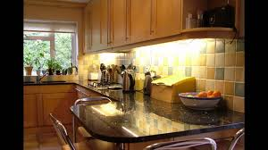 Xenon Under Cabinet Light by Under Cabinet Lighting Led Under Cabinet Lighting Under
