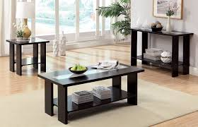 Sofa Tables Cheap by Amazon Com Furniture Of America Crownguard 3 Way Led Lighted Sofa