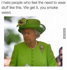 Smoke Weed Everyday Meme - 25 best memes about smoke weed everyday meme smoke weed