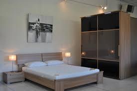 salon haut de gamme magasin de meubles salons literie à caen discount haut de gamme