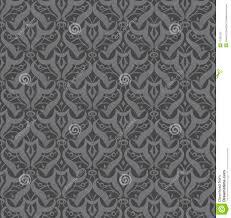 texture design interior wallpaper textures seamless image rbservis com