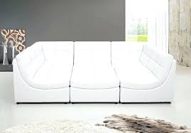 Sectional Sofa Pieces Soft Sectional Sofas Most Comfortable Sectional Sofa Made Of Soft