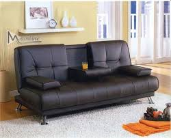 Futon Sofa Sleeper Cheap Futons And Sofa Beds In Dmv Jmd Furniture
