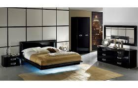 Ultra Modern Bedroom Furniture - bedroom cute photo of at remodeling 2017 modern queen bedroom