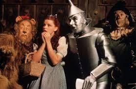 Oz Curtain Behind The Wizard U0027s Curtain Kathryn Magendie