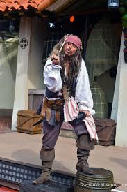 captain jack sparrow u0027s pirate tutorial teachable mommy