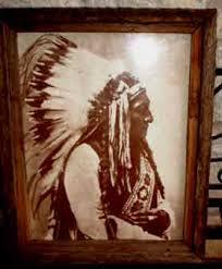 vintage u0026 antique native american indian rugs