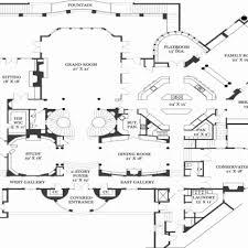 medieval castle floor plans medieval castle floor plans luxury me val castle layout me val