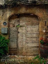 rustic french country doors old door photo rustic french door