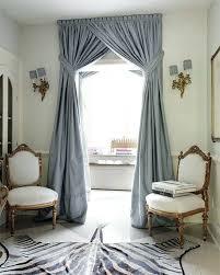 rideaux chambre bébé pas cher rideaux chambre bebe pas cher rideaux pour chambre enfant rideaux