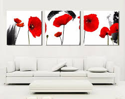 Home Decor Wall Paintings Compare Prices On Painting Feng Shui Online Shopping Buy Low