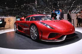 koenigsegg concept bike top 30 most expensive cars in the world 2016 17 gtspirit