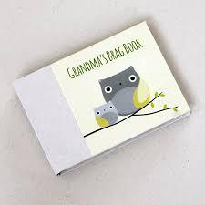 brag book owls s brag book all gifts crane