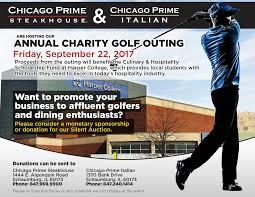 restaurants open on thanksgiving in chicago chicago prime steakhouse award winning steak house romantic