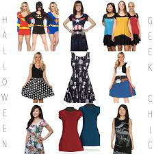 sailor spirit halloween cute costumes for teenage girls teen costumes halloween