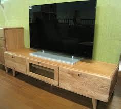 Ikea Audio Rack Wood Gallery Itsuki Rakuten Global Market Snack Tv Stand Tv