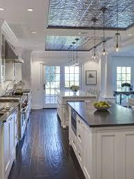 faux tin kitchen backsplash tin ceiling kitchen tin kitchen ceiling faux tin ceiling tiles for