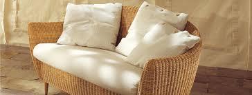 2sitzer sofa katz flechtmöbel manufaktur lilly 8488 2sitzer sofa lilly 8488