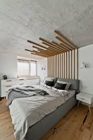 Scandinavian Interior Design In A Beautiful Small Apartment - Scandinavian home design