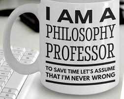 philosophy etsy