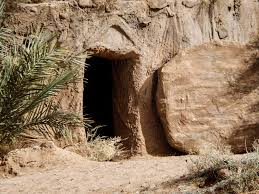 free bible images free bible images of the resurrection of jesus